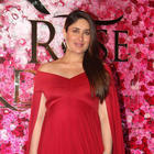 Kareena confirmed she will be back on her toes within one month of delivering the baby