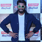 Ranveer Singh: I am dying to do television