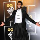 Ranveer Singh: Padmavati is my biggest challenge yet as an actor