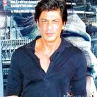 SRK: He should have received the honour (national award) for 'Chak De' or 'Swades'