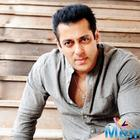 The Forbes annual list of top 100 celebrities is out and Salman got first position