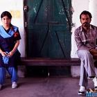 Nawazuddin Siddiqui's banned film 'Haraamkhor' has now got the U/A certificate