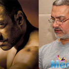Dangal' unable to beat 'Sultan', after three days at the box office