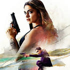Wow: Deepika's xXx: Return Of Xander Cage to release in India on 14 January