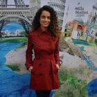 Kangana revealed about her wedding plans, she will get hooked in the next year