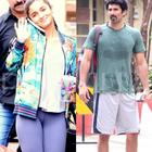 Alia Bhatt and Aditya Roy Kapur to team up for 'The Fault In Our Stars' Hindi remake?