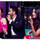 Deepika wishes Katrina and Anushka all the best