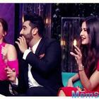 Deepika wishes Katrina and Anushka all the best