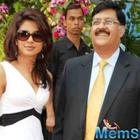 'Sarvann' to feature Priyanka Chopra's late father's song