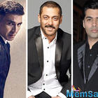 Akshay Kumar open ups about his movie with Salman Khan and Karan Johar