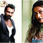 Will Remo D'Souza cast Deepika Padukone as a folk dancer in his next.