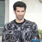 After romantic flicks, now Aditya Roy Kapur wants to do action films