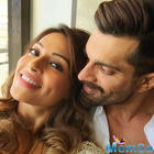 You're right out of my dreams: Karan Singh Grover words for Bipasha