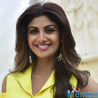 Shilpa Shetty will be hosting a charity show in London for the benefit of the orphans