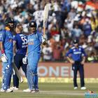 Yuvraj Singh smashes century in ODIs after six years