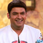 Comedy king Kapil Sharma turns producer for his next film 'Firangi'