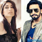 Karan Johar keen to sign Kareena and Ranveer Singh together