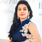 Bubbly actress Juhi Chawla could soon be on the television