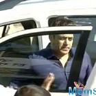 """I am not guilty"", says Salman Khan on the alleged killing of blackbuck deer"