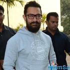 Stanley Tong, who has helmed 'Kung Fu Yoga', is keen to work with Aamir Khan