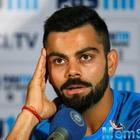 Kohli: Padma Shri Honour on Republic Day makes it even more special and gives me huge pleasure
