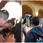 Rajput Karni Sena member's attack on Bhansali on the sets of Padmavati