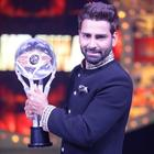 Noida boy Manveer Gurjar won the Bigg Boss' Season 10 trophy