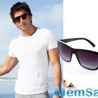 Ranveer Singh signed in as brand ambassador for international eyewear brand