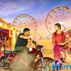 'Badrinath Ki Dulhania'new poster: Alia-Varun show off their swag