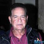 Salim Khan will never write for his eldest son Salman Khan