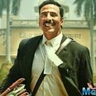 Akshay Kumar reveals Jolly LLB 2 based on real life cases