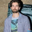 Neil Nitin Mukesh joins Rohit Shetty and Ajay Devgn's 'Golmaal'