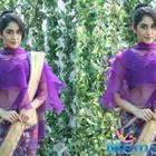 Regina Cassandra'excited' about her Bollywood debut in Aankhen 2 starring Amitabh Bachchan