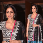 Sridevi on her two daughters: Nothing more important than your children