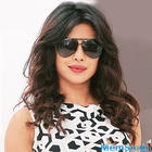 Priyanka will see in a woman-centric film by Sanjay Leela Bhansali
