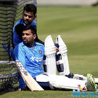 Vijay: Kohli has a game plan for every situation.