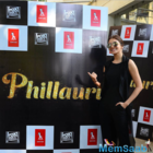 Anushka Sharma 2nd production film Phillauri's logo is out now