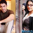 Vidya Balan likes to share screen space with Dangal star Aamir Khan