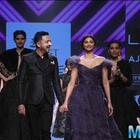 Daisy Shah: Lot of judgments are made about Salman