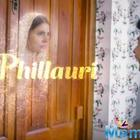 Eminent B-town personalities declares Anushka Sharma's 'Phillauri' 'winner'