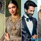 Team Bhansali: Padmavati and Khilji have no scenes together