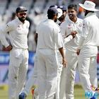Ind vs Ban Test Day 4: India needs 7 wickets on day 5 to win the ongoing test match