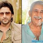 Naseeruddin Shah-Arshad Warsi team up for film on eco-terrorism