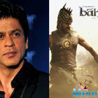 Shah Rukh Khan to do a grand cameo in Baahubali 2?