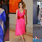 Kangana: All my exes want to get back with me, that's a record, I hold