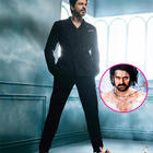 This is who, SRK will take on in the Rajamouli's sequel Baahubali 2