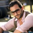Saif to play a cancer patient in his next comedy film, reportedly titled 'Kaalakaandi'