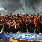 351 players will feature in the auction for the 2017 edition of the IPL