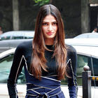 Do you know, who is the inspiration for Athiya Shetty? Find here