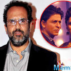 Deepika-Shah Rukh might be reuniting  for Anand L Rai's next
